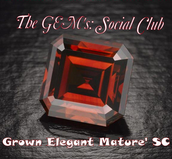 The Gems Social Club