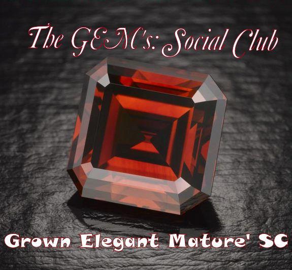 The Gems Social Club