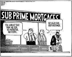 Subprime Pic1